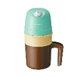 【家電・日用品買取】アイスクリームメーカー