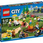 【おもちゃ・ホビー買取】レゴ