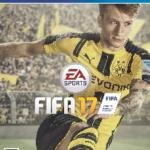 【PS4ゲーム買取】FIFAサッカー