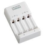 【家電・日用品買取】全固定電池の実用化でAI家電も期待?