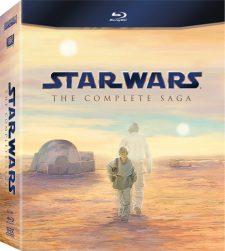 Blu-rayBOX