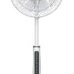 【家電・日用品】扇風機買取