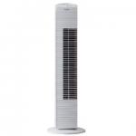 冷風機と冷風扇の違いは?札幌の夏はクーラーなしだと暑い