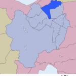 札幌市北区