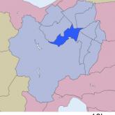 札幌中央区