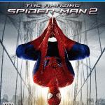 【PS4ゲーム買取】スパイダーマン