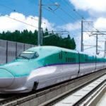 北海道新幹線開業。札幌は2030年