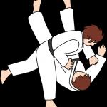 オリンピック柔道の見どころ